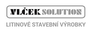 Logo VLČEK SOLUTION s.r.o.